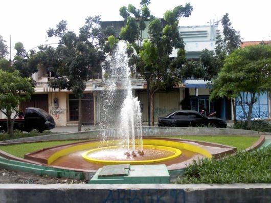 Taman Kalongan
