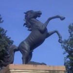 Monumen Ronggolawe