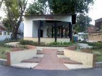 Taman Paliatif