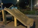 Perosotan Anak Taman Undaan Kulon
