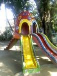 Perosotan Anak Taman Ronggolawe
