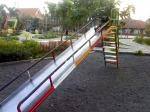 Perosotan Anak Taman Teratai