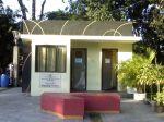 Pos Taman Ronggolawe