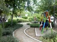 Taman Krembangan