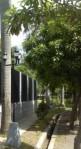 Lampu Taman M. Duriat